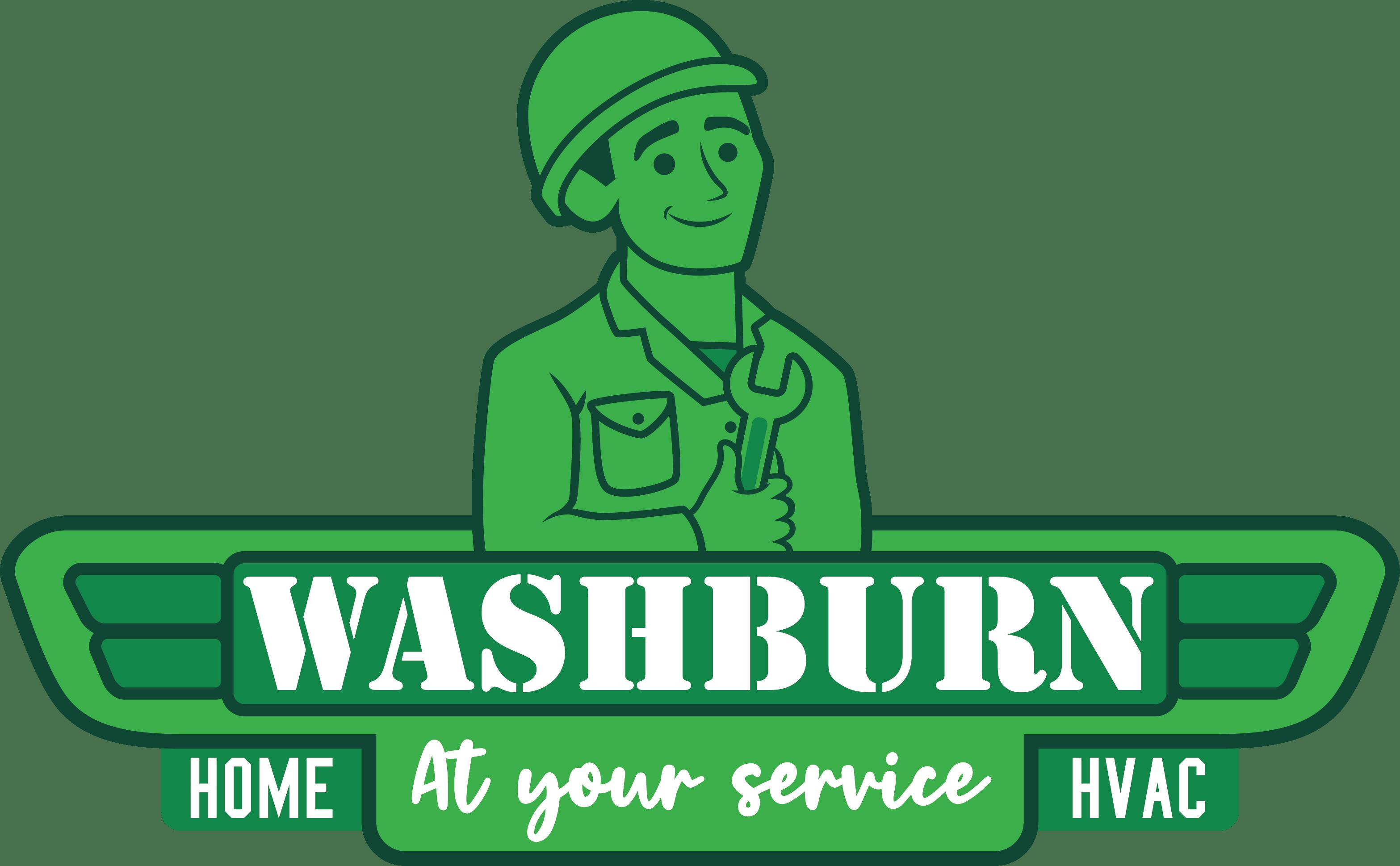 Washburn_HomeHVAC_WhiteTagline_FullLogo_RGB