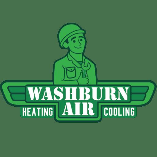 https://washburnair.com/wp-content/uploads/2021/01/cropped-washburnhome1-3.png